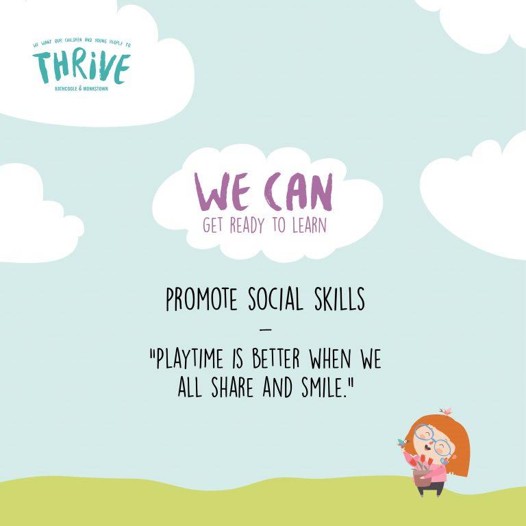 Thrive Transition Social post5